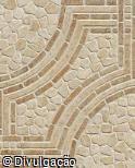 (PA.CE52) SHANGAI BEGE 45