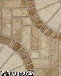 (PA.CE82) Pompéia Marrom AD
