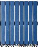 (DE.MA5) Deck Azul 01